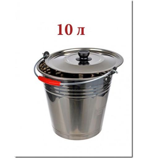 Емкость с пневмокрышкой 1100 литров.