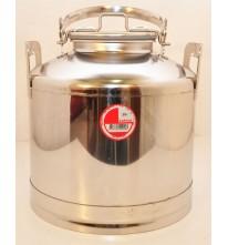 Бидон для браги 20 литров