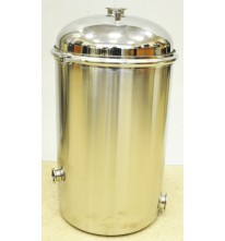 Перегонный куб 35 литров.