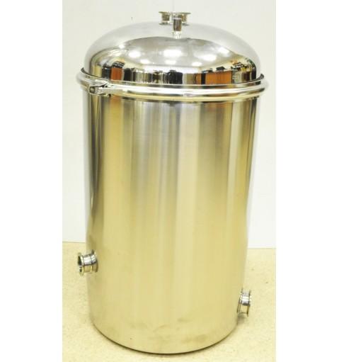 Перегонный куб 35 литров