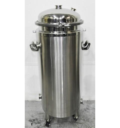 ПВК 70 литров