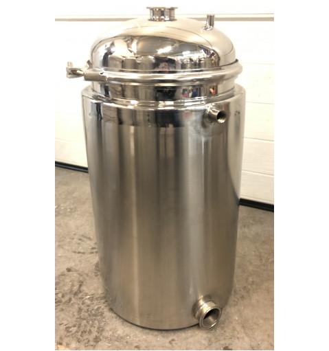ПВК 35 литров