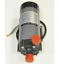 Насос электромагнитный MP-15RM. (Пластик)