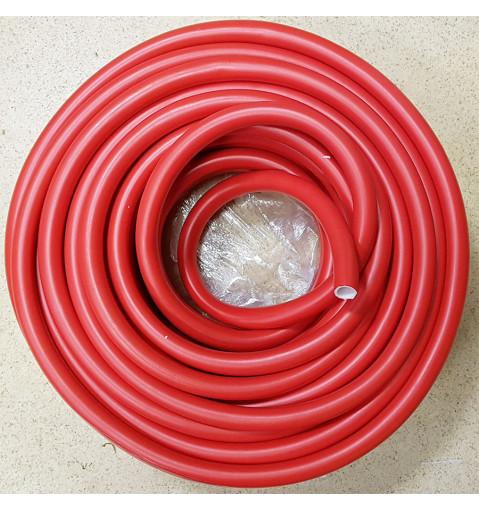 Шланг пищевой для горячих жидкостей до 120 градусов. (20мм)