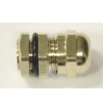 Нипель для монтажа термометра (от 4 до 6 мм).