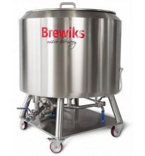 Пивоварня Brewiks 200 литров.