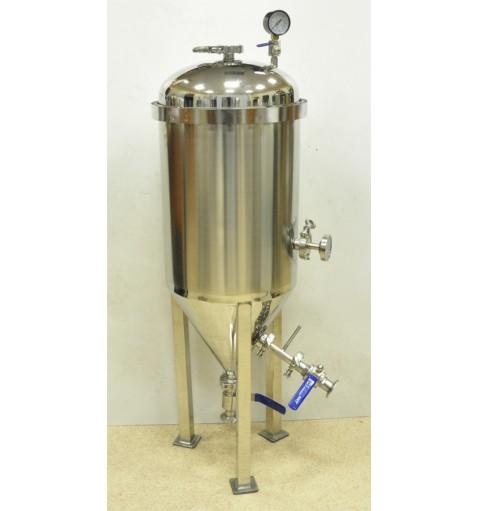 Цкт 30 литров