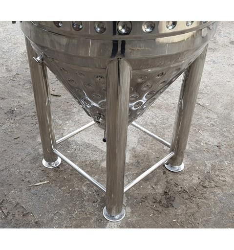 ЦКТ для пива 610 литров