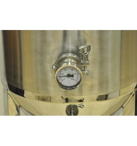 Цкт для домашнего пивоварения 60 литров