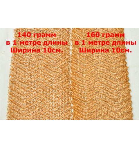 РПН Панченкова медная в 1м - 140гр.