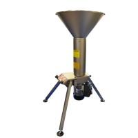 Дробилка -мельница для яблок 1800 кг/час