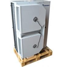 Холодильник для рубашек FF61