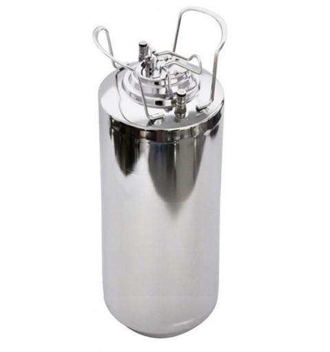 Кег корнелиус 25 литров