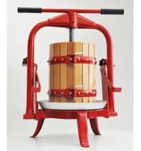 Пресс для яблок  11 литров