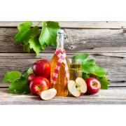 Яблочный сидр — способы приготовления